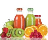 Categorias_alimentos-bebidas