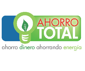 Ahorro total for Comodas ahorro total