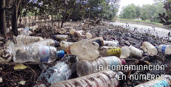 Download image Qu Tanto Nos Afecta La Contaminaci N PC, Android