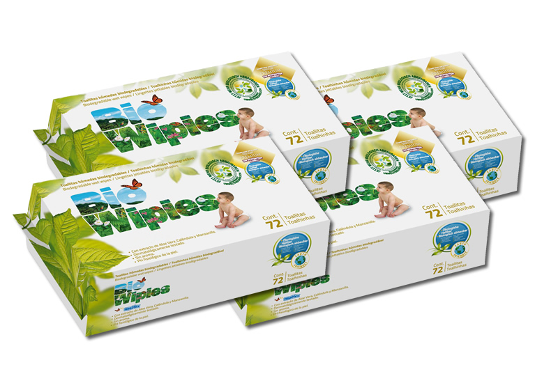 biobaby-wipes-case