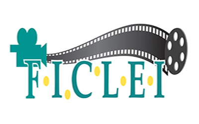 logo_cine