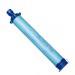 agua2-75x75 copy