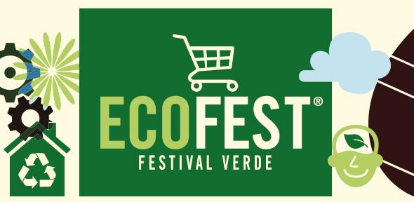 ecofest-resulttt