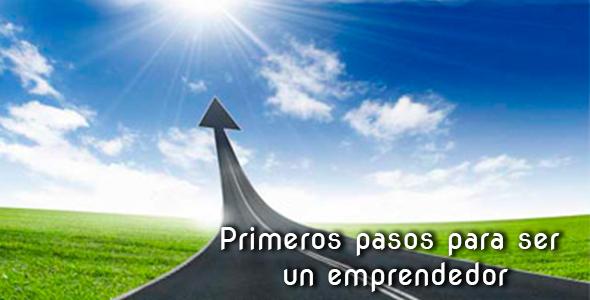 pasos-para-ser-emprendedor