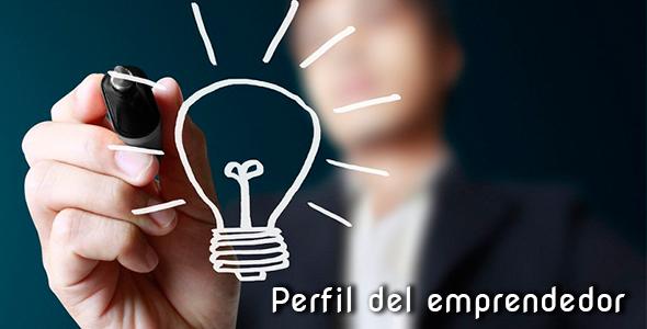 perfil-emprendedor