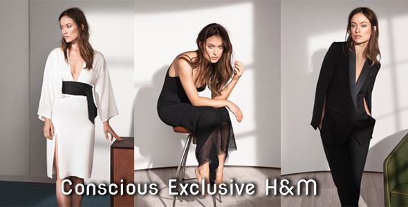 exclusive-hm