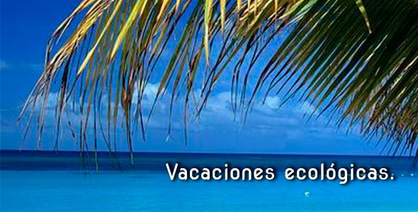 vacaciones-ecologicas-con