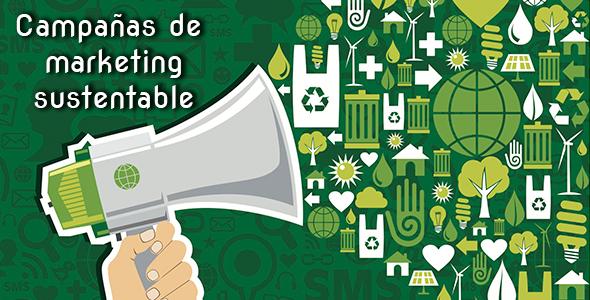 campañas-de-marketing-sustentable