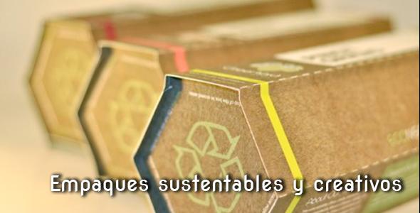 empaques-sustentables