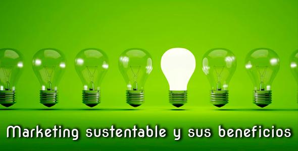 markiting-sustentable