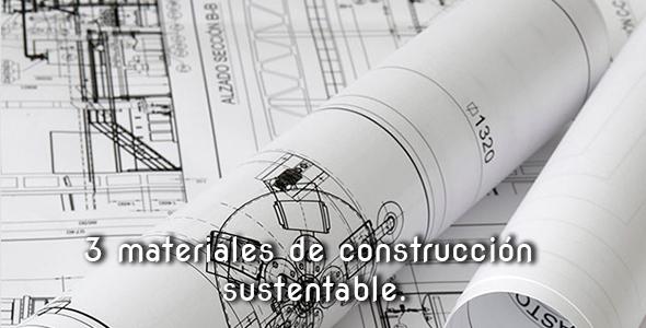 arquitectura-con