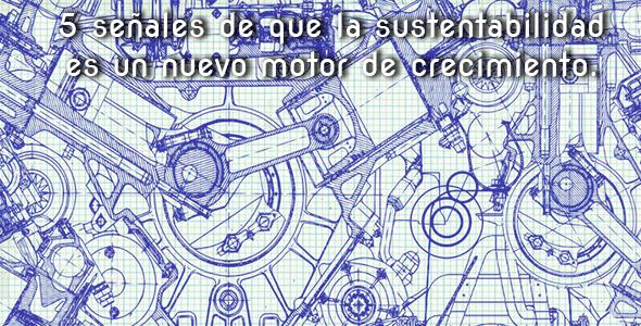 motor-con