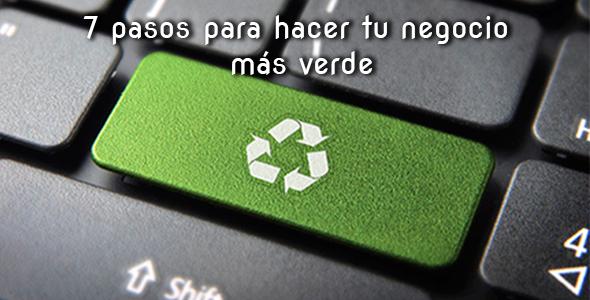 verde-con