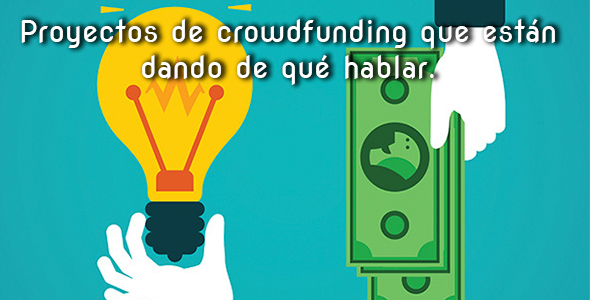 crowdfunding-con