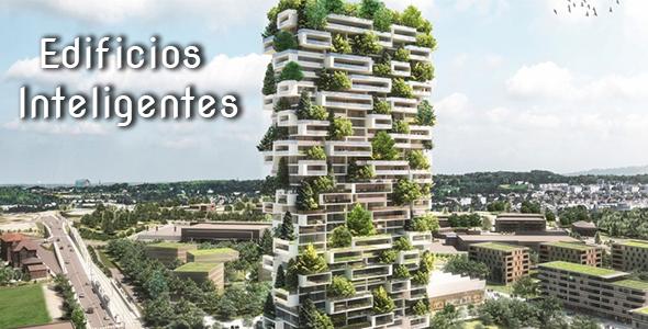 EdificiosInteligentes-con