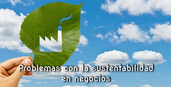 sustentabilidadnegocios-con