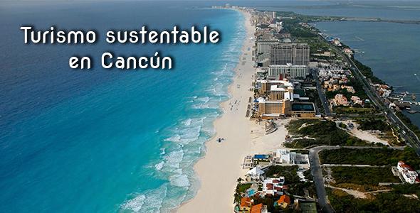 turismo-sustentable