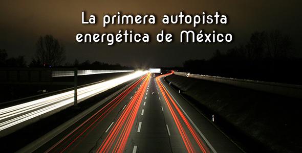 autopista-energetica-con